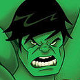 avengers_mighiest_heroes_hulk