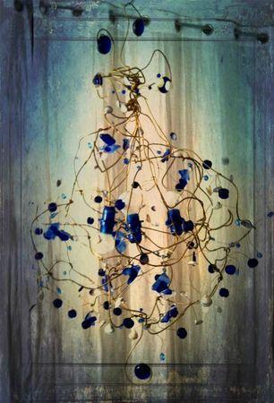 lustre bleu-001