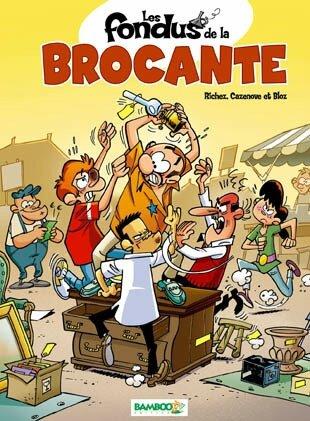 fondus_brocante_antiquites