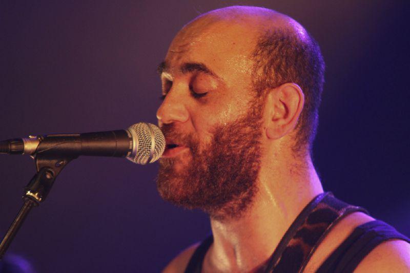 MonCotePunk-Betizfest-Cambrai-2012-88