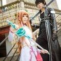 sword_art_online___kirito_x_asuna_by_bakasteam-d63hcgr