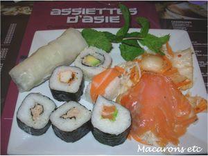 Assiettes_d_Asie1