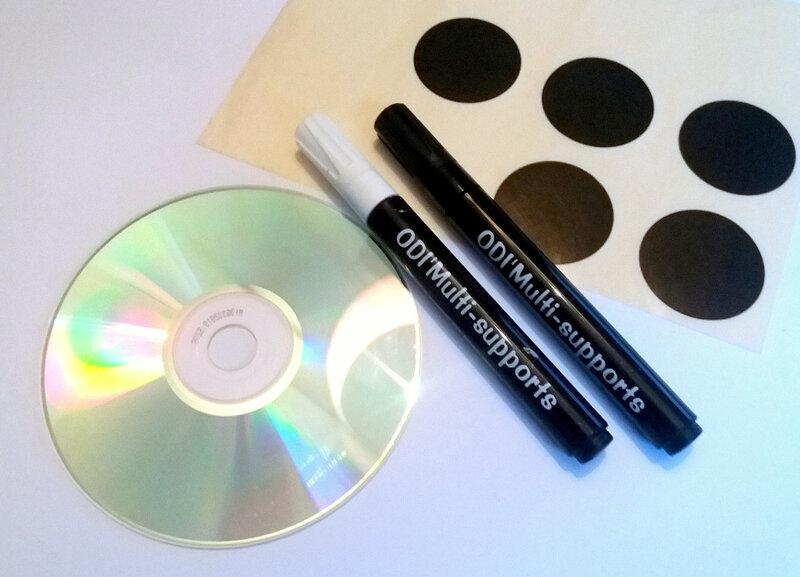 316-Noir et blanc-Graphisme sur CD (86)