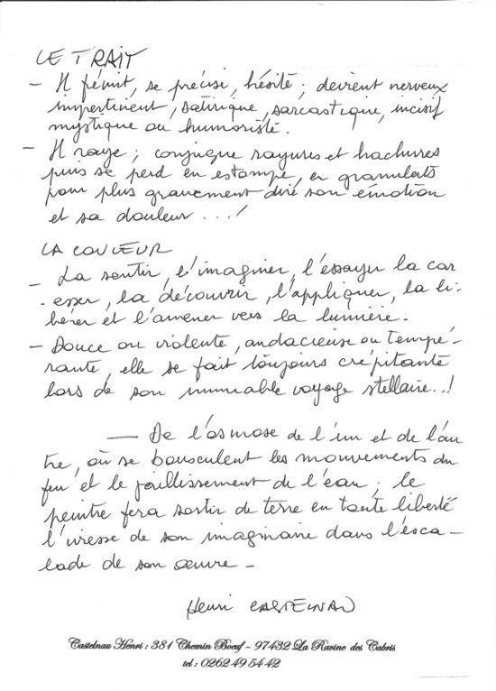 Castelnau_profession_de_foi[