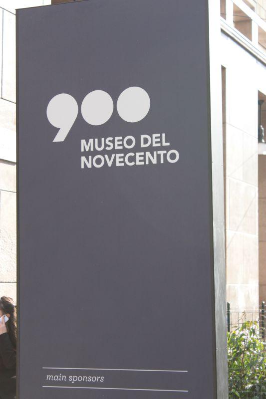 Milan - Février 2011 (95)