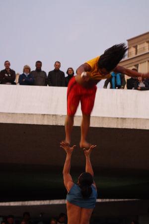 cirque_zestivales_077