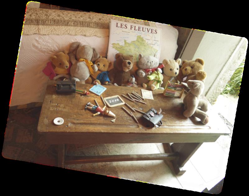 souvenirs d'ecole1
