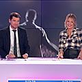 perrinestorme11.2020_11_29_journalweekendpremiereBFMTV