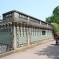 P1070091pavillon tete d'or