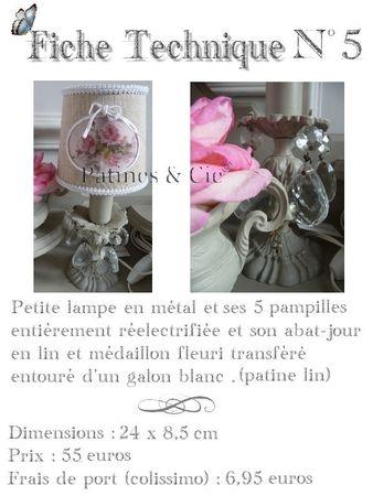 fiche_No5