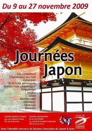 s_Journee_Japon_1