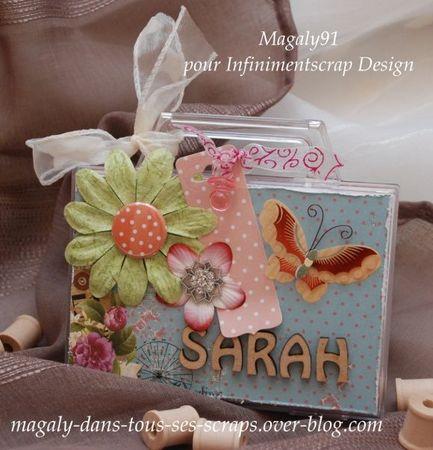 sarah110__1_