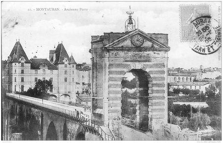 pont vieux (2)