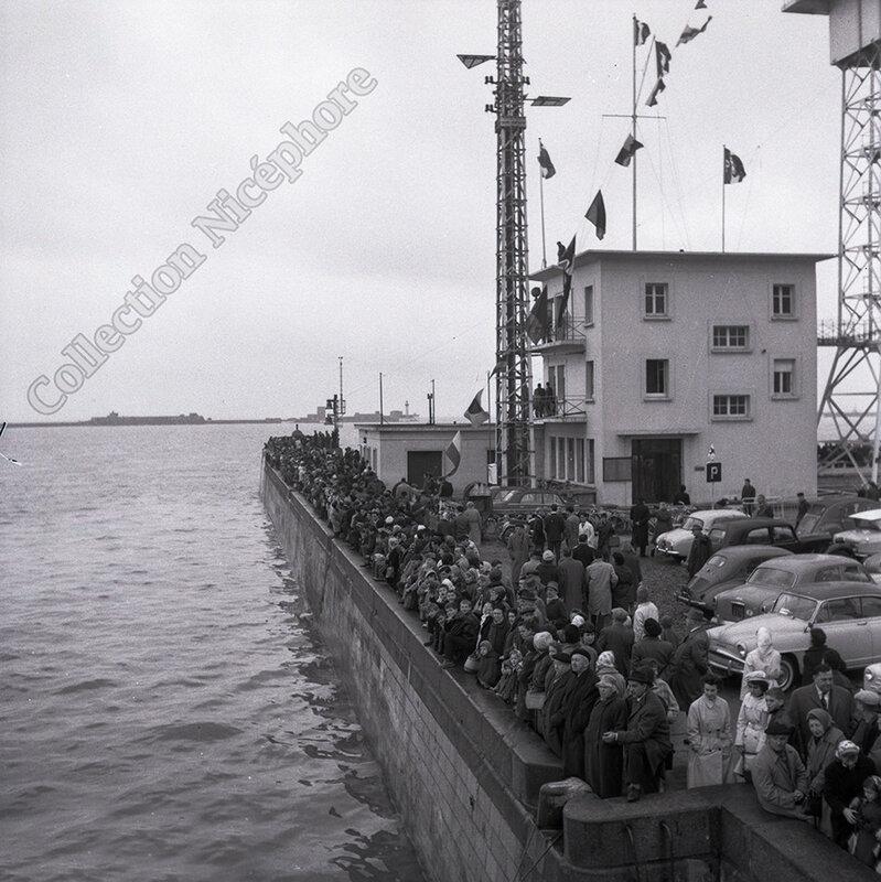 DIm 23-11-1961 (2) ALG