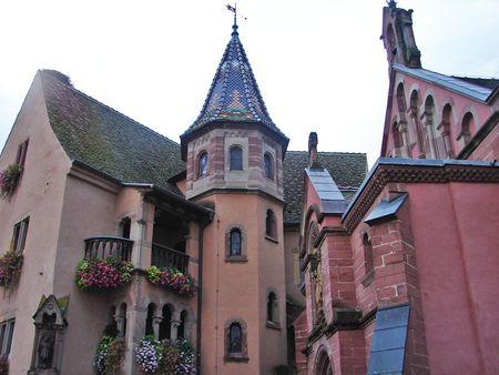 Eguisheim_30