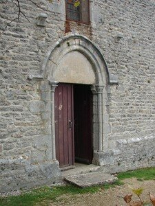 Simandre_St_alban_St_hymetiere_034