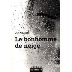 Nesbo___Bonhomme_de_neige