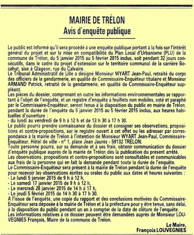PLUtrelonEP5-01au5-02-2015