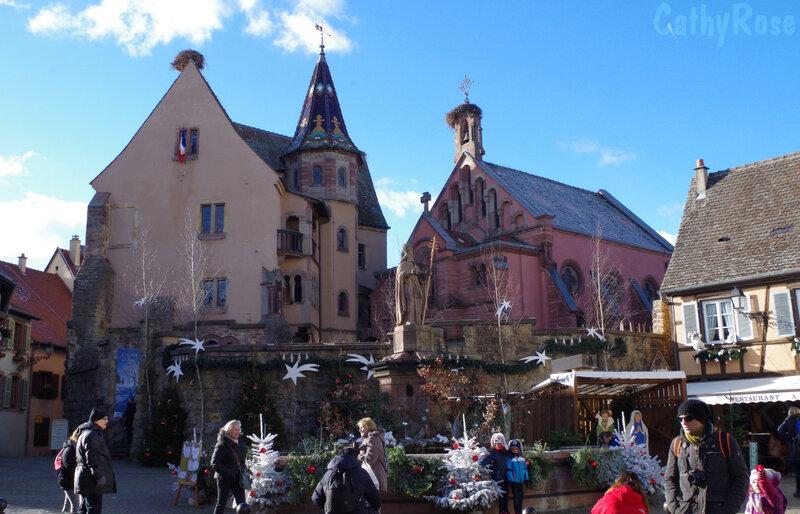 && Eguisheim (155)