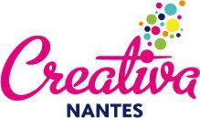 LogoCreativaNantes15