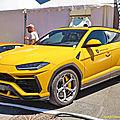 Lamborghini Urus_02 - 2018 [I] HL_GF