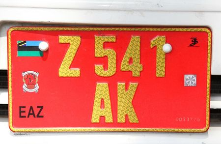 zanzib-rouge-2