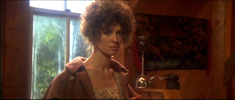 mccabe and mrs miller chaput