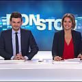 stephaniedemuru05.2016_10_02_nonstopBFMTV