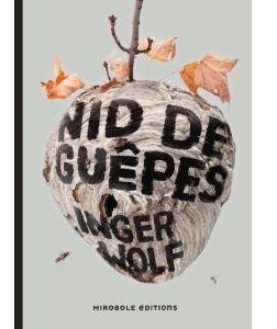nid_de_guepes