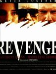 revenge_affiche1_movie_medium