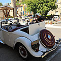 Photos JMP©Koufra 12 - Le Caylar - Traction Avant - 16062019 - 0022
