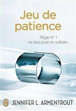 jeux-de-patience