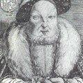 Henry VIII dernières années