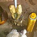 Marabout sorcier vaudou tofossi de retour affectif rapide en 7 jours