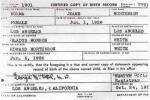 1926-06-01-birth_certificate-3