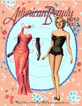 american_beauties_cover_3