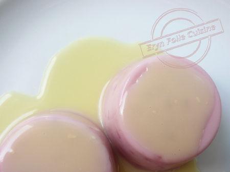 mini_bavarois_framboise_chocolat_blanc3