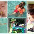 Une pause dans l'ete : petites vacances