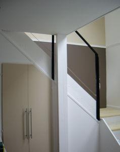 escalier_peintures