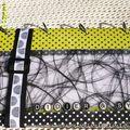 Crop de la rochelle : atelier de lydie