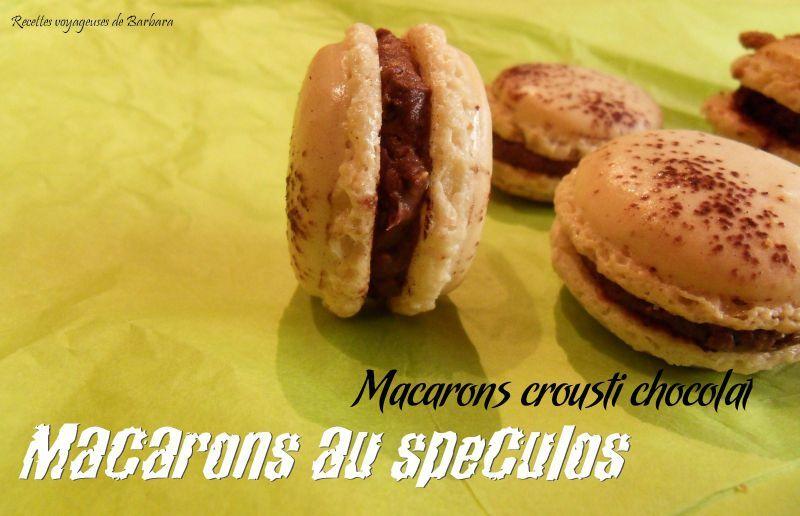 macaronsauspeculos