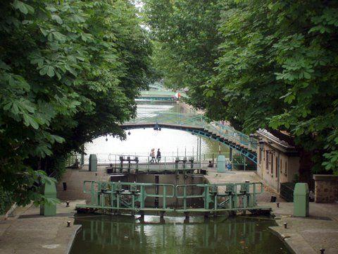 Emsi_Canal (12)