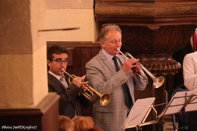 Photos JMP©Koufra 12 - Tauriac de Camarès - Concert - 09062019 - 0374