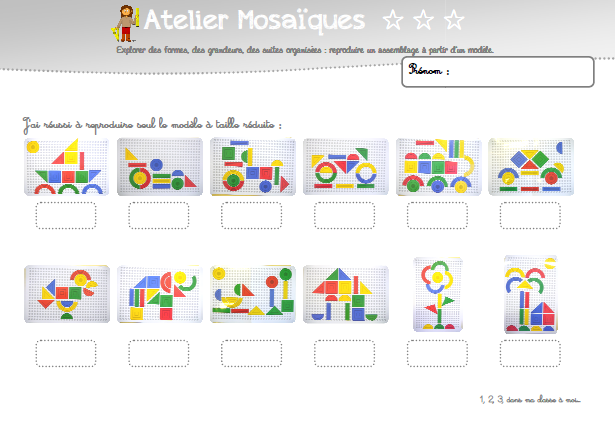 Windows-Live-Writer/Atelier-Basic-Mosaic_AD80/image_6