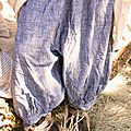 cotton-chambray-brynny-bloomers-with-cuffed-hem-in-light-indigo blue.jpg