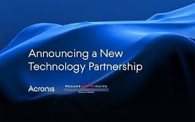 win 2018 acronis announce