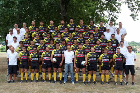 photo_equipe_2010_2011_off_tom
