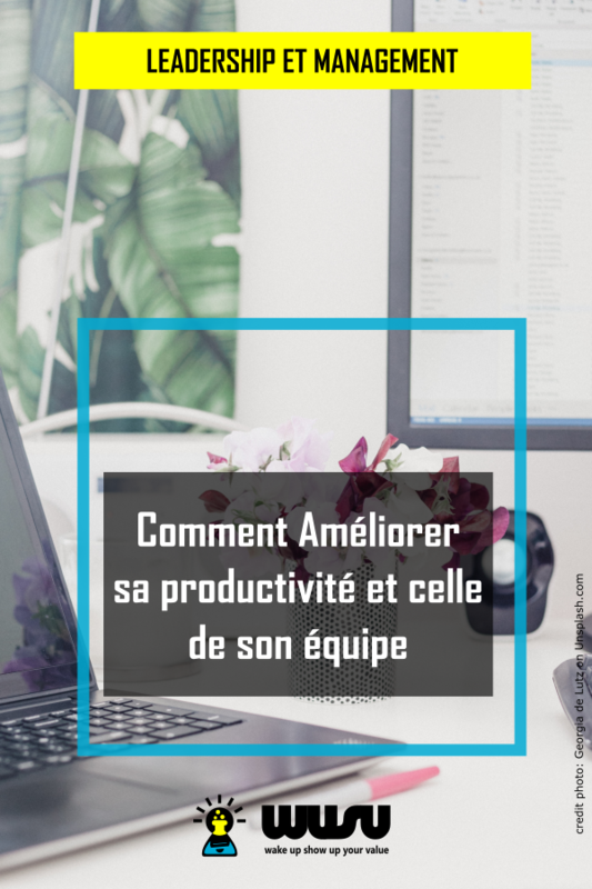 ameliorer-productivite-conseil-management-wusu-box-2018