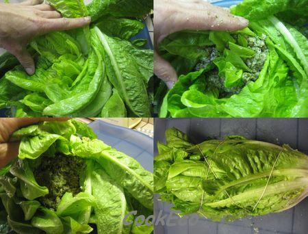 Salade_farcie__farsoum_