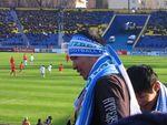 29_fans_ouzbeks